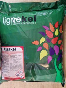 Algakel