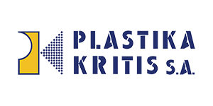 LOGO_Plastika-Kritis