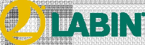 Labin-Macasa-logo