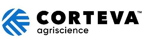 Logo Corteva