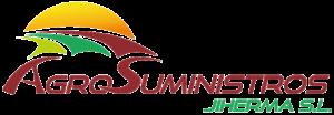 Logo Agrosuministros