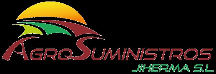 Agrosuministros Jiherma