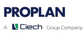 logo Proplan Ciech