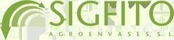 logo_SIGFITO